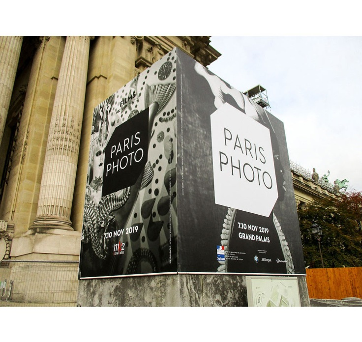 09-ParisPhoto