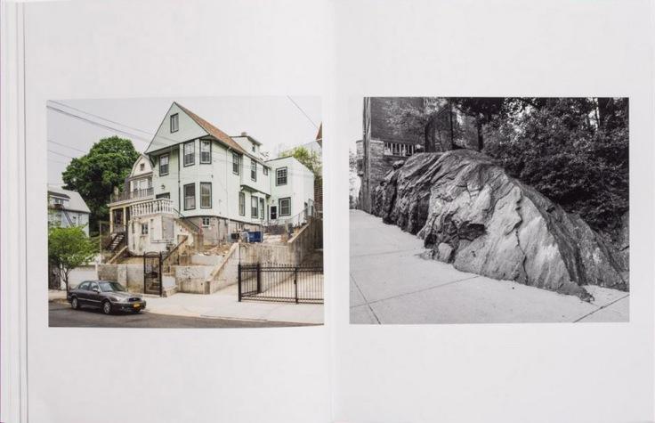 1-Bronx-Kris.jpg