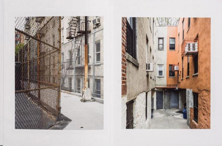 3-Bronx-Kris.jpg