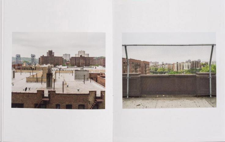 4-Bronx-Kris.jpg