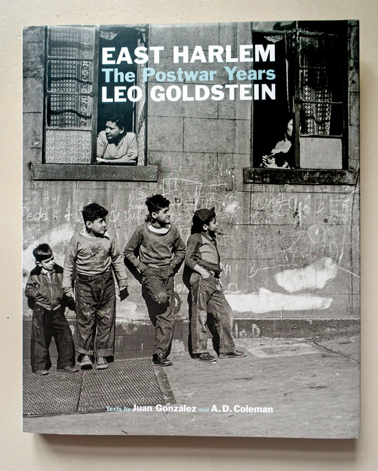 goldstein_east_harlem_cover_001