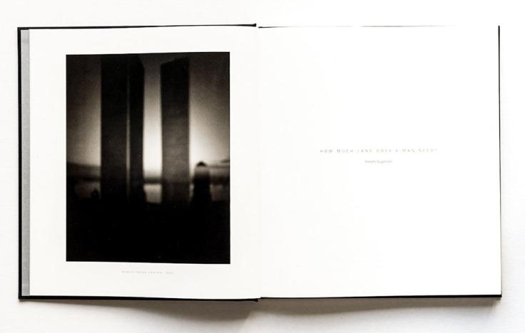 Hiroshi_Sugimoto-Hiroshi_Sugimoto-_Architecture-1