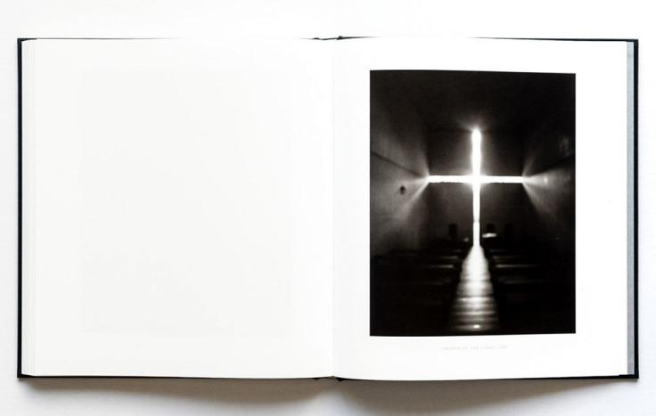 Hiroshi_Sugimoto-Hiroshi_Sugimoto-_Architecture-10