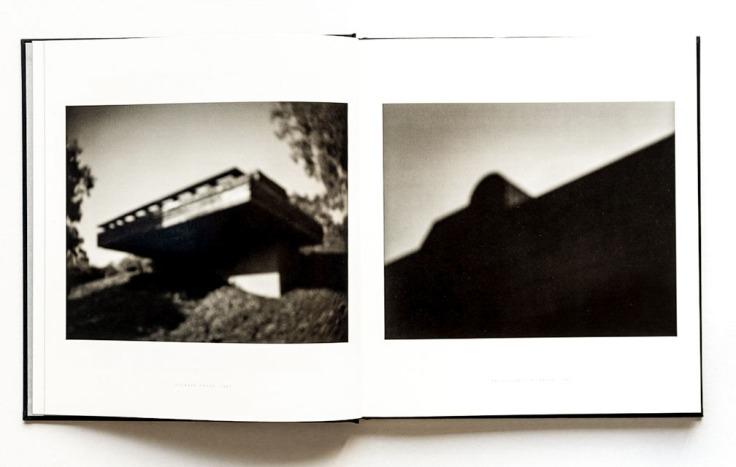Hiroshi_Sugimoto-Hiroshi_Sugimoto-_Architecture-2