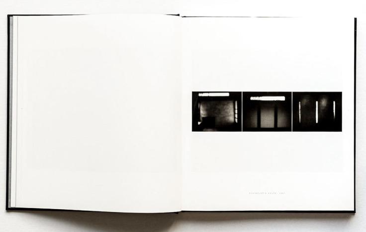 Hiroshi_Sugimoto-Hiroshi_Sugimoto-_Architecture-3