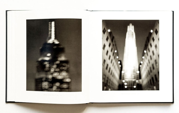 Hiroshi_Sugimoto-Hiroshi_Sugimoto-_Architecture-5