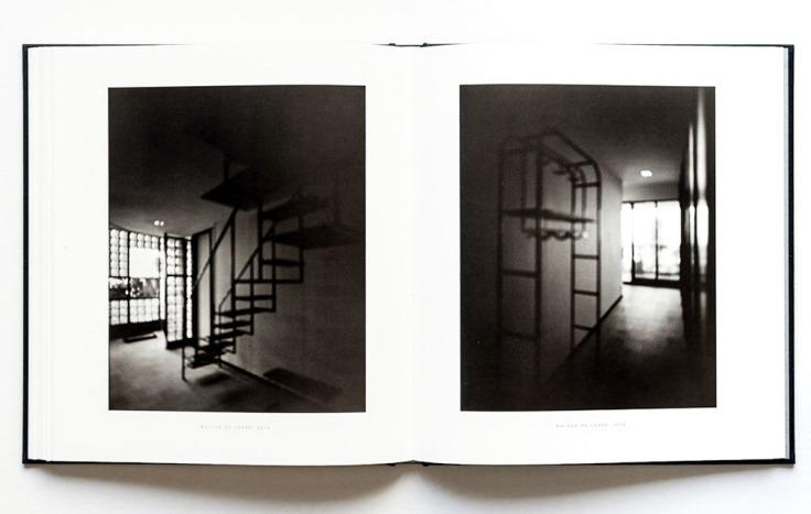 Hiroshi_Sugimoto-Hiroshi_Sugimoto-_Architecture-6