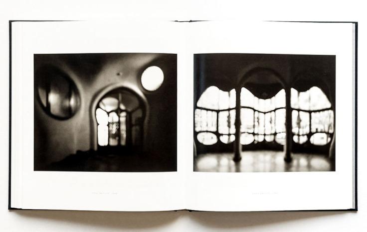 Hiroshi_Sugimoto-Hiroshi_Sugimoto-_Architecture-7
