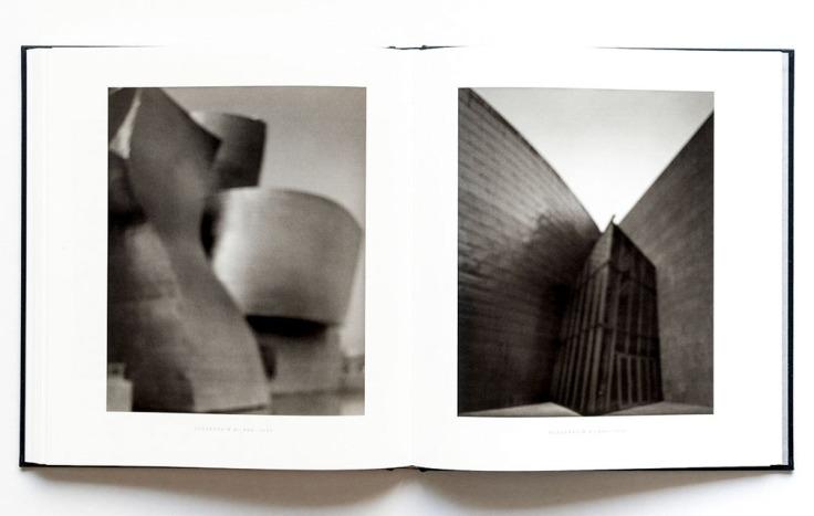 Hiroshi_Sugimoto-Hiroshi_Sugimoto-_Architecture-8