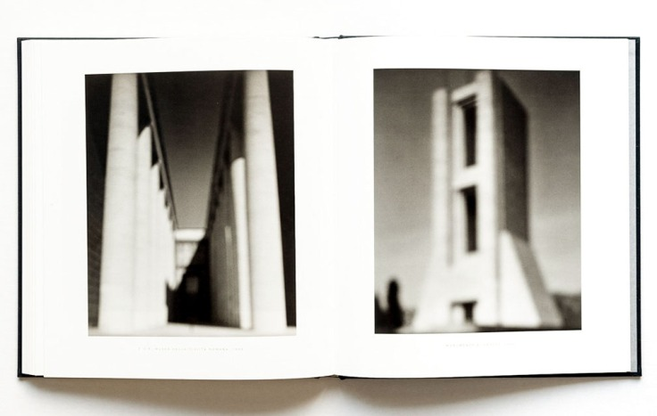 Hiroshi_Sugimoto-Hiroshi_Sugimoto-_Architecture-9