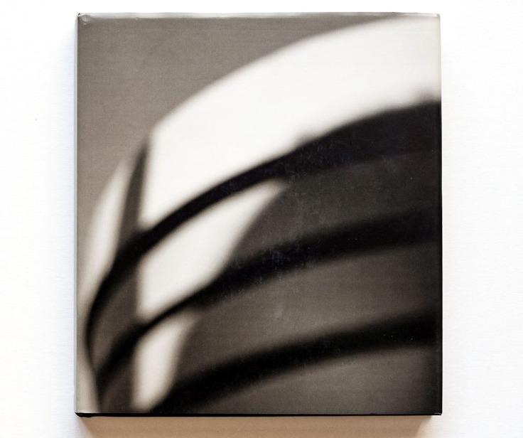 Hiroshi_Sugimoto-Hiroshi_Sugimoto-_Architecture-cover.jpg