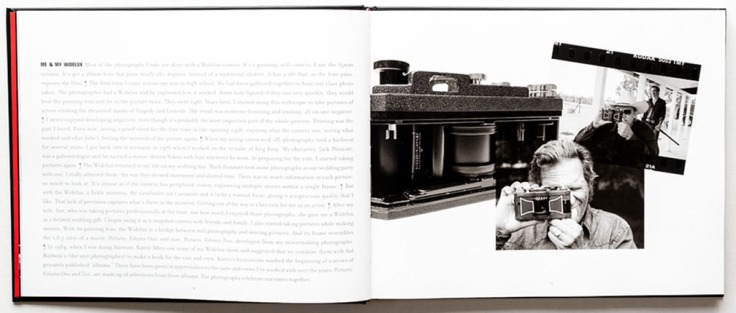Jeff_Bridges-Pictures_Volume_Two-1