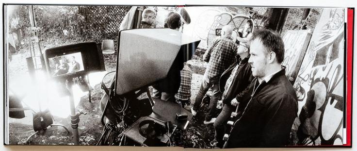Jeff_Bridges-Pictures_Volume_Two-10