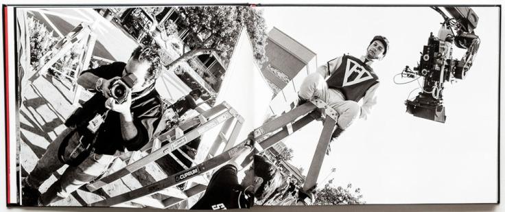 Jeff_Bridges-Pictures_Volume_Two-3