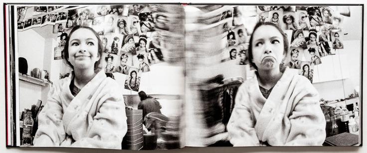 Jeff_Bridges-Pictures_Volume_Two-5