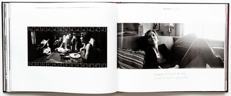 Jeff_Bridges-Pictures_Volume_Two-6