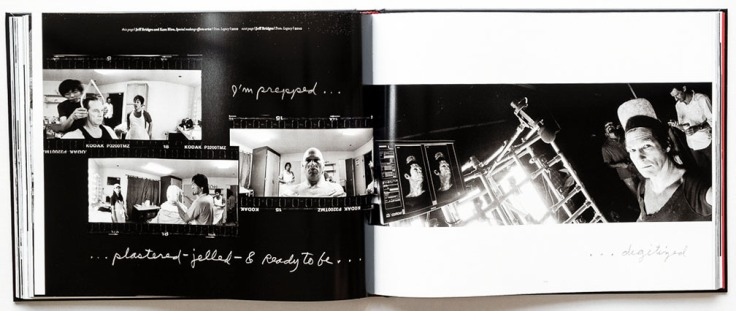 Jeff_Bridges-Pictures_Volume_Two-7