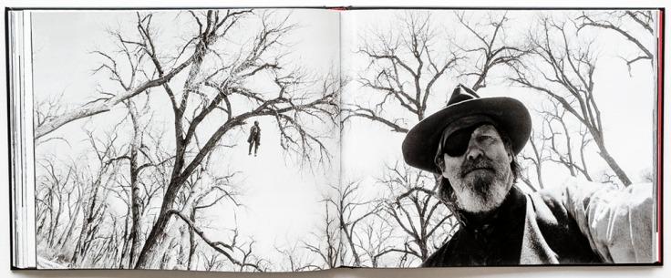 Jeff_Bridges-Pictures_Volume_Two-8