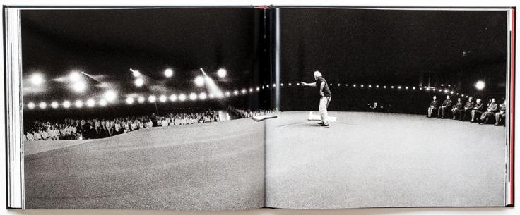 Jeff_Bridges-Pictures_Volume_Two-9
