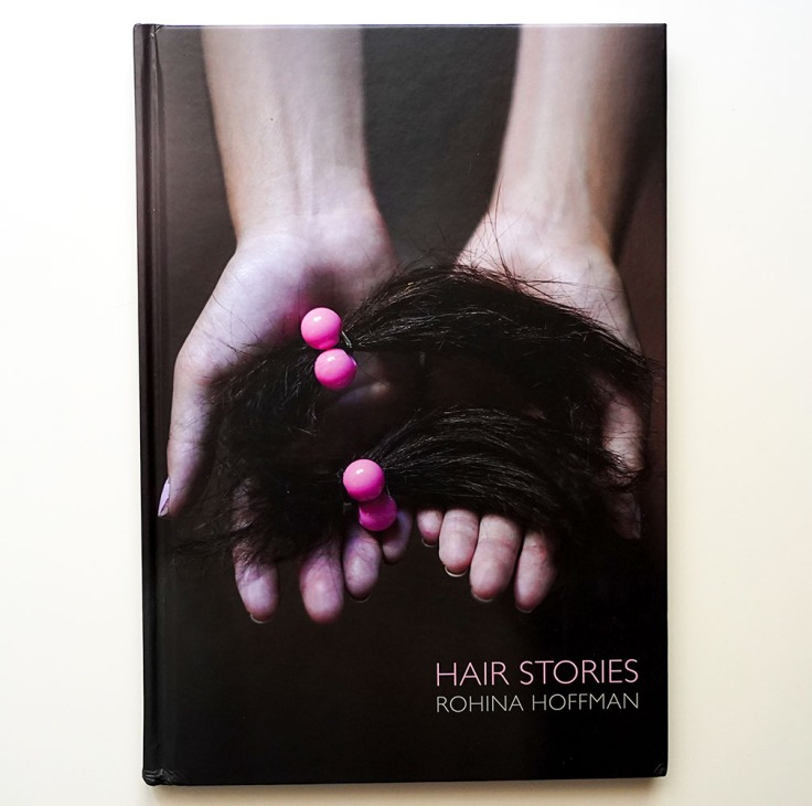 rohina_hoffman-hair_stories_cover