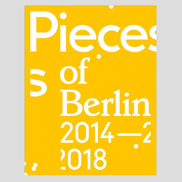0-Reischauer Pieces Berlin.jpg