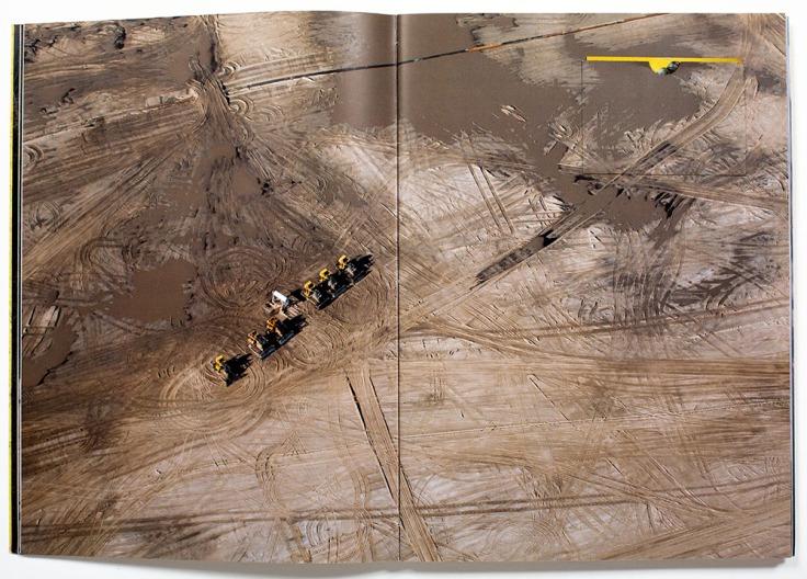 Alan_Gignoux-Oil_Sands_3