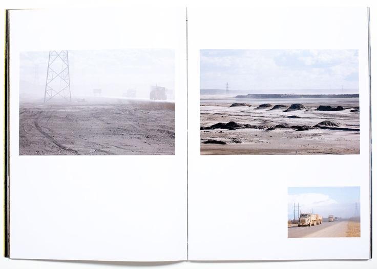 Alan_Gignoux-Oil_Sands_4