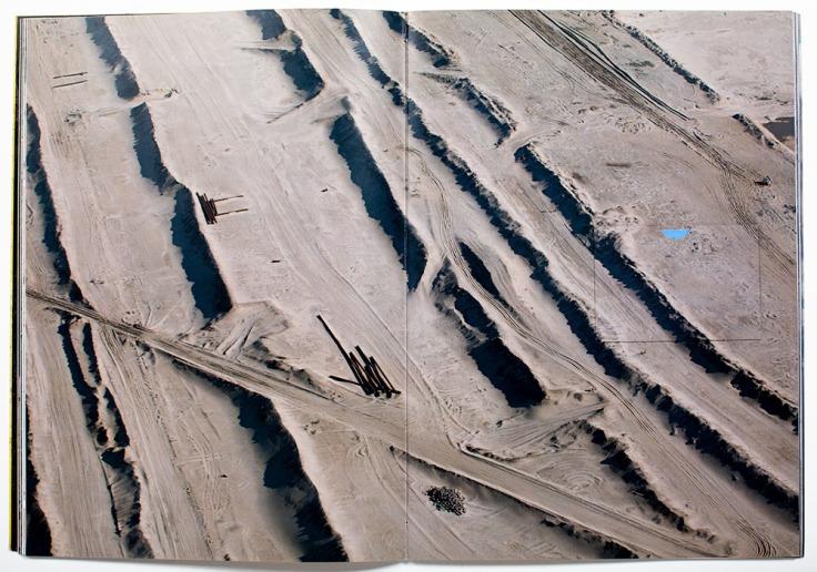 Alan_Gignoux-Oil_Sands_5