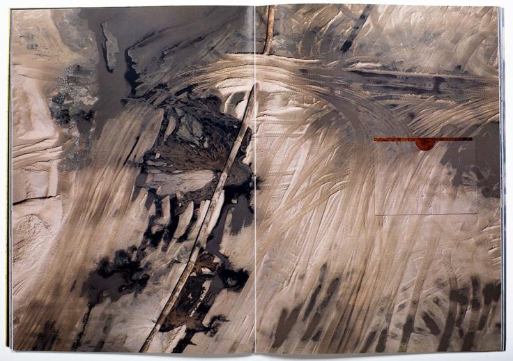 Alan_Gignoux-Oil_Sands_6