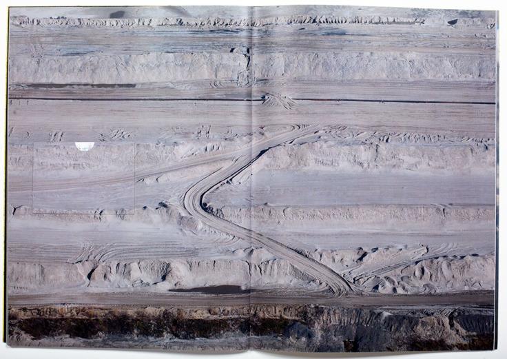 Alan_Gignoux-Oil_Sands_8