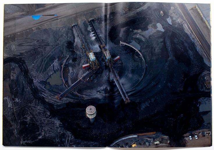 Alan_Gignoux-Oil_Sands_9