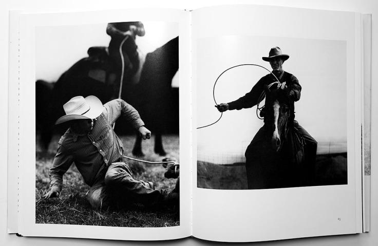 Michael_Crouser-Mountain_Ranch_1