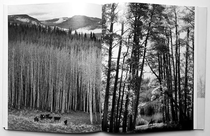 Michael_Crouser-Mountain_Ranch_6