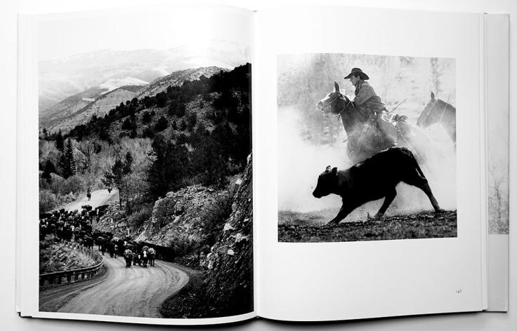 Michael_Crouser-Mountain_Ranch_9
