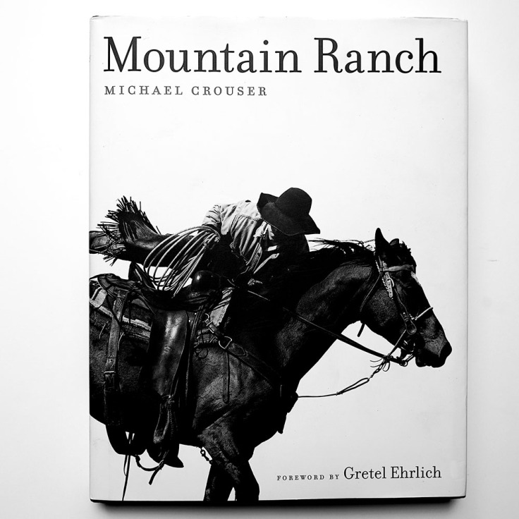 Michael_Crouser-Mountain_Ranch_cover