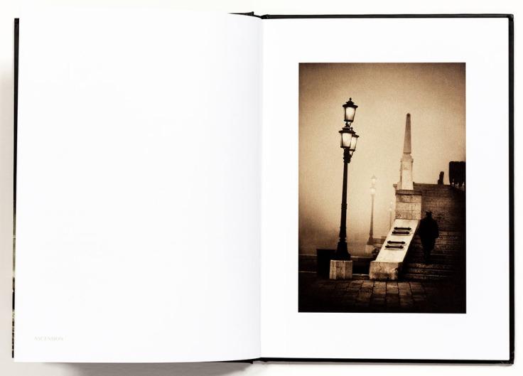 Sarah_Hadley-Lost_Venice_1
