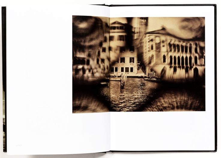 Sarah_Hadley-Lost_Venice_4