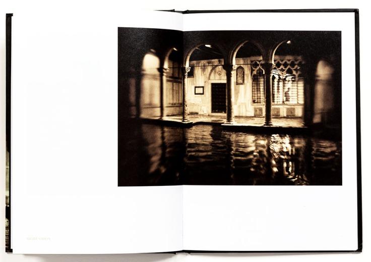 Sarah_Hadley-Lost_Venice_6