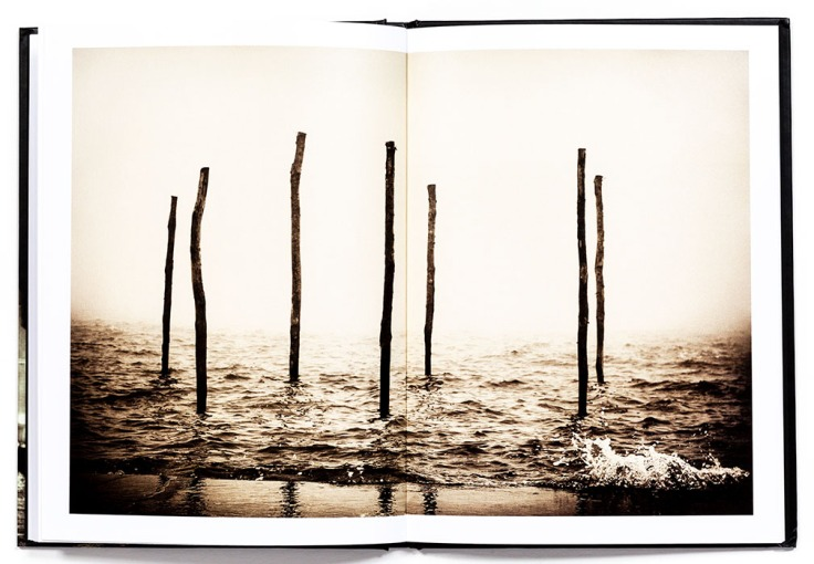 Sarah_Hadley-Lost_Venice_7