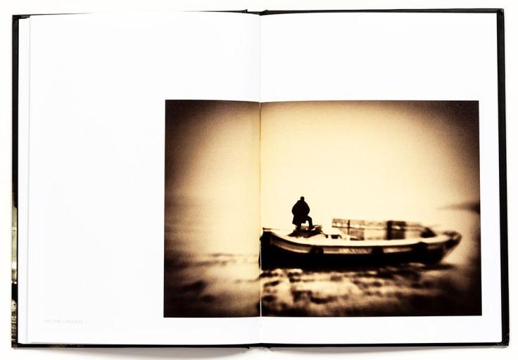 Sarah_Hadley-Lost_Venice_8
