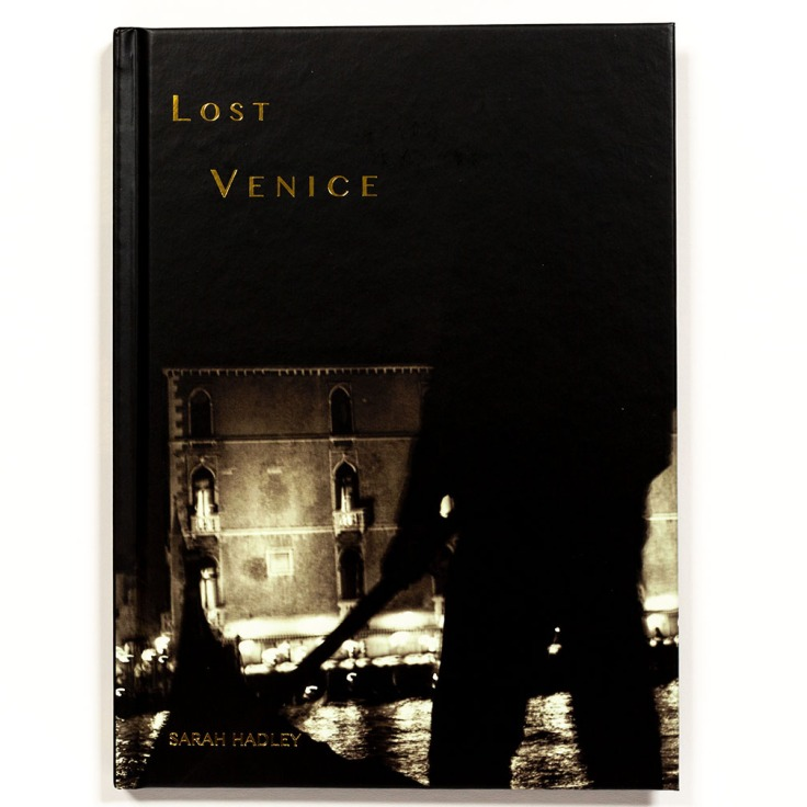 Sarah_Hadley-Lost_Venice_cover