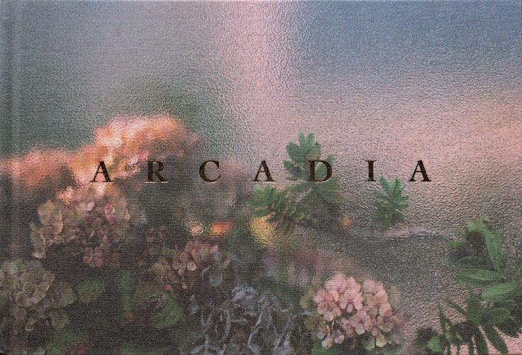 0+A-arcadia.jpg