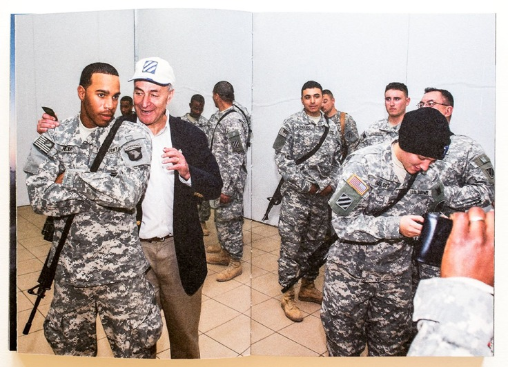 Ben_Brody_Attention_Servicemember_5