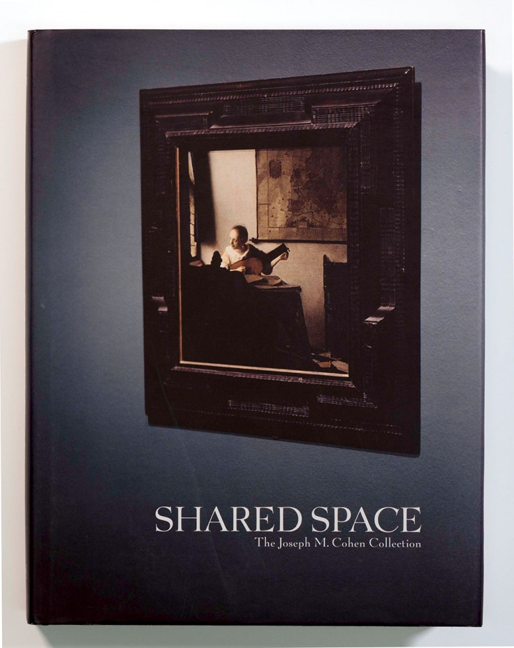 Shared_Space_cover