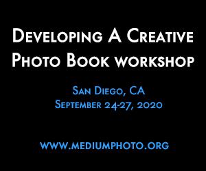AD-photobook 2020-v2