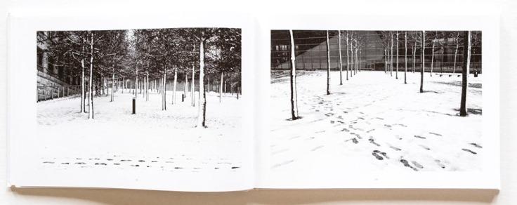 Jason_Bystrom-Winter_White-4