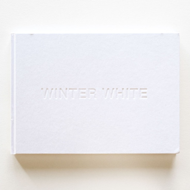 Jason_Bystrom-Winter_White_cover