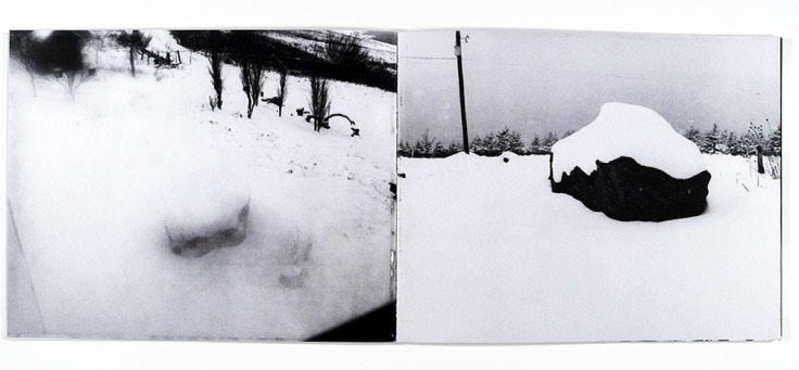 Robert_Frank_Good_Days_Quiet_3