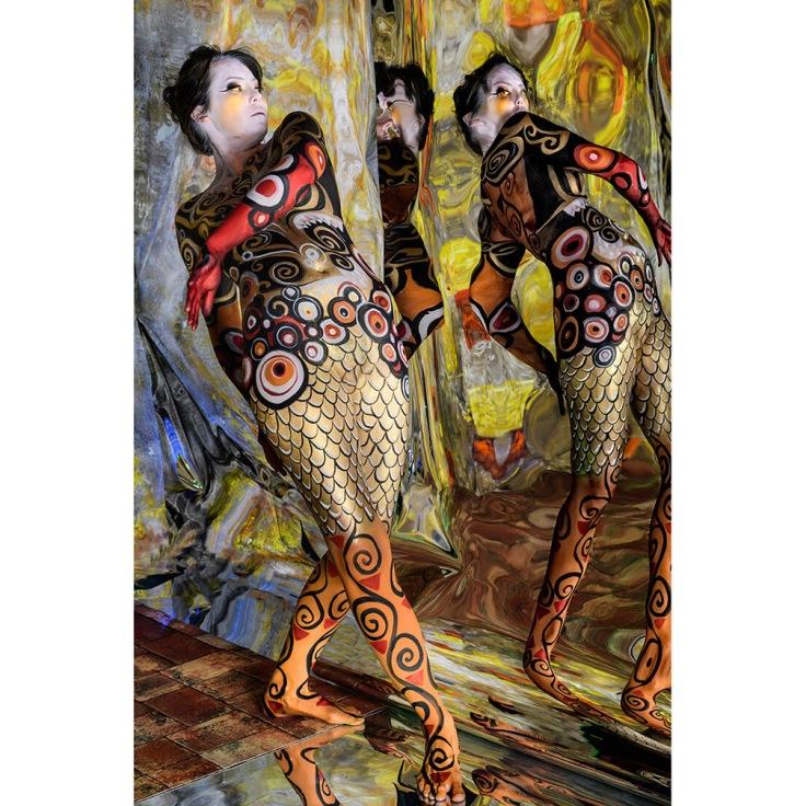 07-Klimt+Inspired+I©WesleyChannell2019.jpg