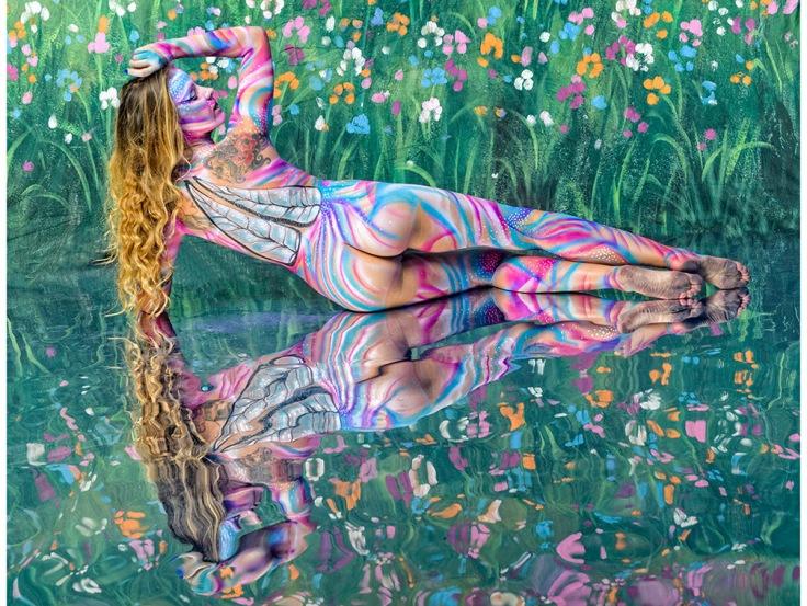 08-Monet+Inspired+III©WesleyChannell2019.jpg